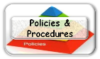 https://sites.google.com/a/eposc.org/www/policies-and-procedures