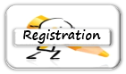 https://sites.google.com/a/eposc.org/www/Registration-Pack